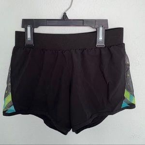 Varsity Wind Shorts